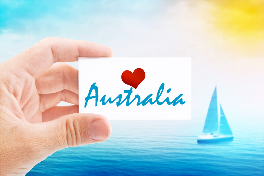 Tour To One Of The Greatest Continents Of The World - Australia