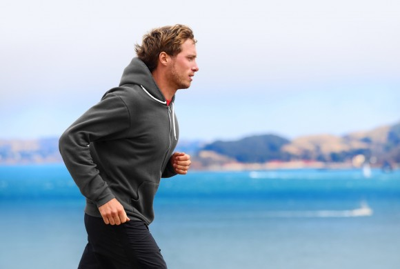 It's time to Look Cool: Jumpers for Men from Surf and Stitch