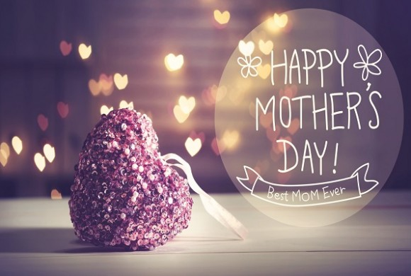 Mother's Day Gifts, Best ideas for Mom from Booktopia