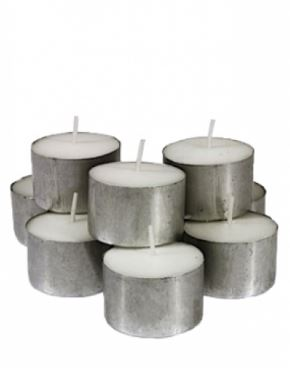 9 hour tealights on sale