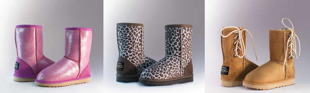 ugg boots kids sale