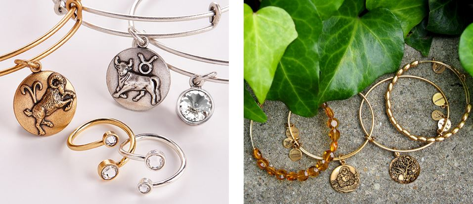 alex and ani vouchers and discounts